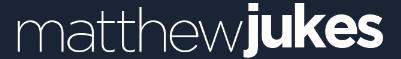 Matthew Jukes-logo