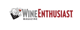 Wine Enthusiast-logo