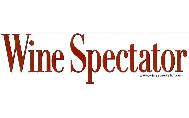 Wine Spectator-logo