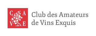 logo_critic